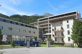 Morosani Schweizerhof