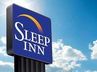 Sleep Inn Dubai Macae