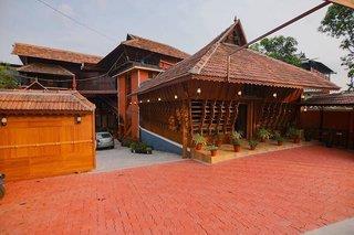 Dheemahi Ayurvedic Centre