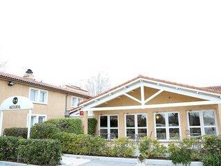 B&B Hotel Frejus Puget-sur-Argens - 1 Popup navigation