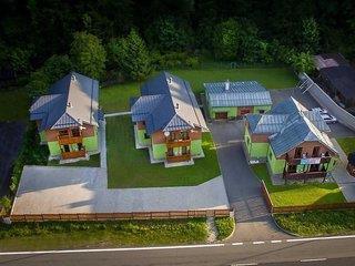 S4 Resort Kouty 1