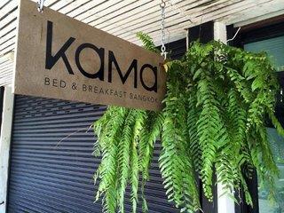 Kama Bangkok