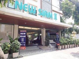 New Siam II