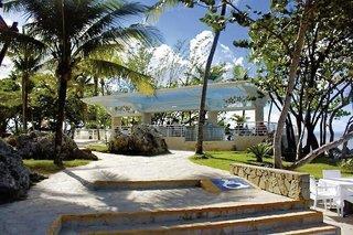 COOEE at Casa Marina