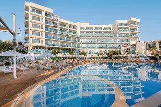 Vrissaki Beach Hotel demnächst SENTIDO