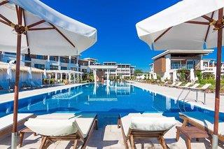Apolonia Resort 1