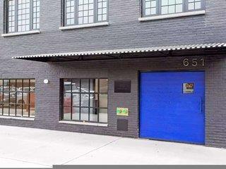 Gowanus Inn & Yard, an Ascend Hotel Collection Member
