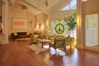 Ashland Hills Hotel & Suites