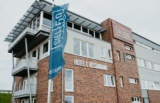 Siel 59 Hotel & Restaurant