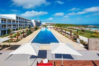 Gran Muthu Rainbow Hotel