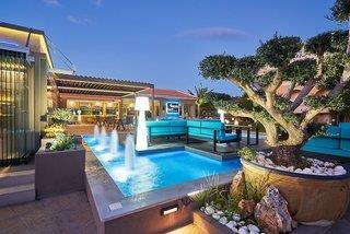 Hotel Ionian Blue