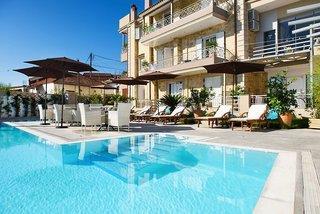 Hotelbild von Angelo Del Arte Estate
