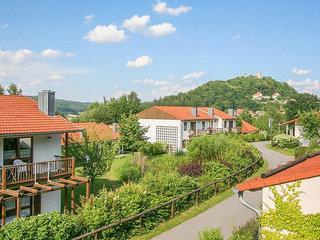 Ferienpark Falkenstein