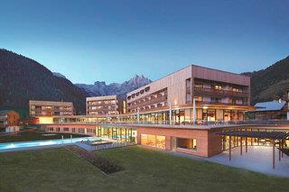 Travel Charme Bergresort Werfenweng Hotel