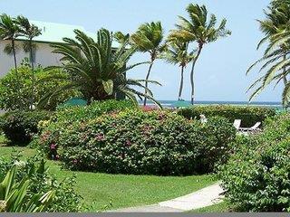 Colony Cove Beach Resort - 1 Popup navigation