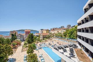 Hotel Sumadija 1
