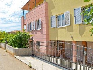 Apartments Jadranko - 1 Popup navigation