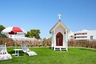 Romeo´s Ibiza Motel & Diner