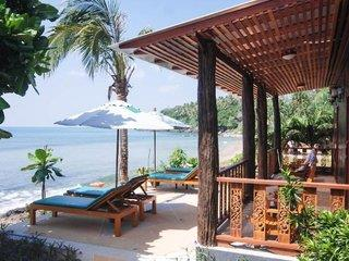 Dream Team Beach Resort