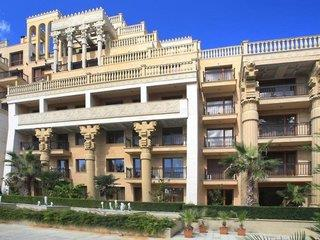 Argisht Palace Hotel 1