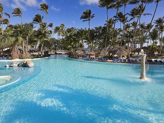 The Level at Melia Punta Cana Beach Resort