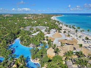Royal Service at Paradisus Punta Cana - Erwachsenenhotel - 1 Popup navigation