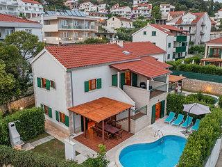 Villa Liza - 1