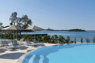 Resort Amarin Rooms - 1 Popup navigation