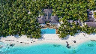 Fiyavalhu Maldives