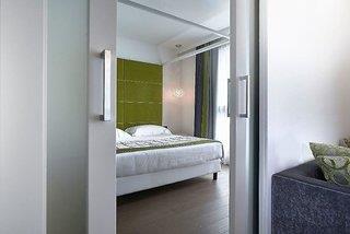 Hotel LINK124
