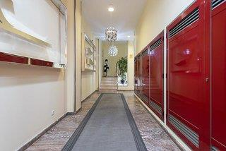 RK Atlantis Canarias Apartments