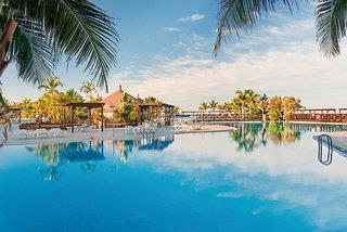 Esencia de La Palma - Erwachsenenhotel ab 16