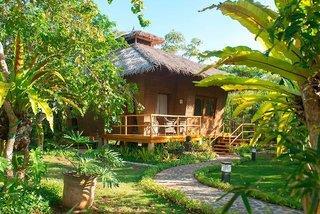 Donatela Resort & Sanctuary