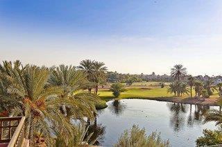 Golf Club Rotana