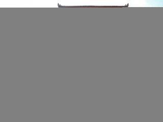 Pulau Bali Hotel by OYO Rooms
