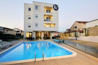 Arancini Residence 1