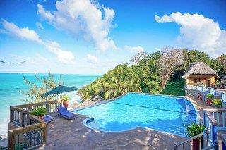 Pearl Beach Resort & Spa Zanzibar 1