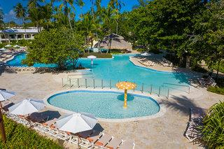 Impressive Resorts & Spa 1