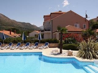Villa Alegria 1