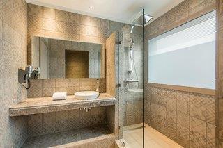 Radisson Blu Resort Al Hoceima