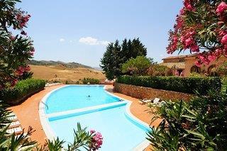 Hotelbild von Villa Dafne