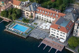 Hotelbild von San Rocco