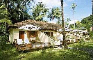 Hotelbild von Bayview - The Beach Resort