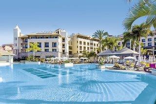 Hotelbild von GF Gran Costa Adeje