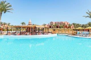 TUI MAGIC LIFE Sharm El Sheikh - 1 Popup navigation