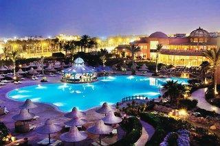 Hotelbild von Parrotel Aqua Park Resort