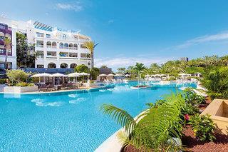 Hotelbild von Gran Tacande Wellness & Relax