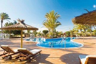 Elba Palace Golf & Vital Hotel