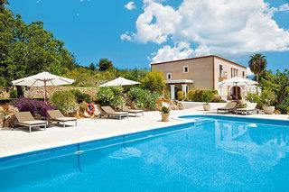 Hotelbild von Finca Can Planells