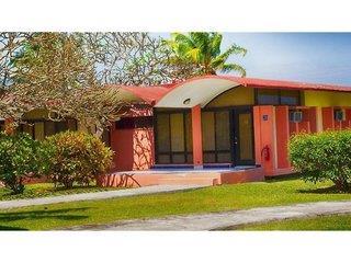Islazul Bacuranao Villa 3*, Playa Bacuranao (Playas del Este) ,Kuba